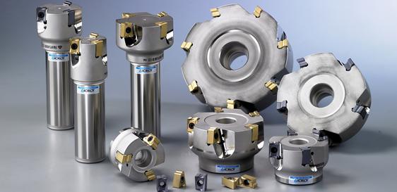 Металлорежущие инструменты в волгограде поставка оборудования к металлорежущему инструменту