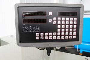 СТ 16К25 - Устройство цифровой индикации