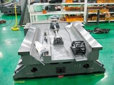 Поездка на завод SMEC