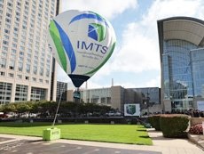 Выставка IMTS 2018, Чикаго